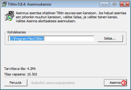 S4C dating Näytä